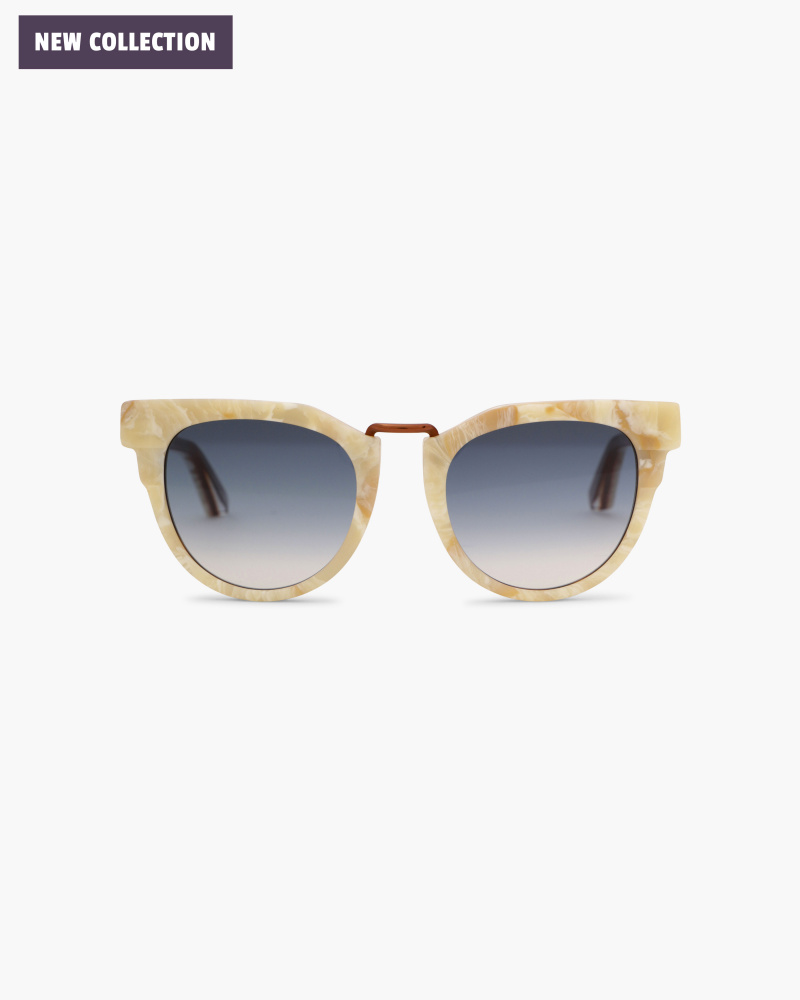 SEASPRAY SUNGLASSES