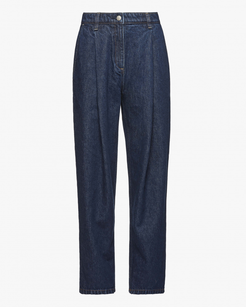 JEANS TOTENESS CON PENCE