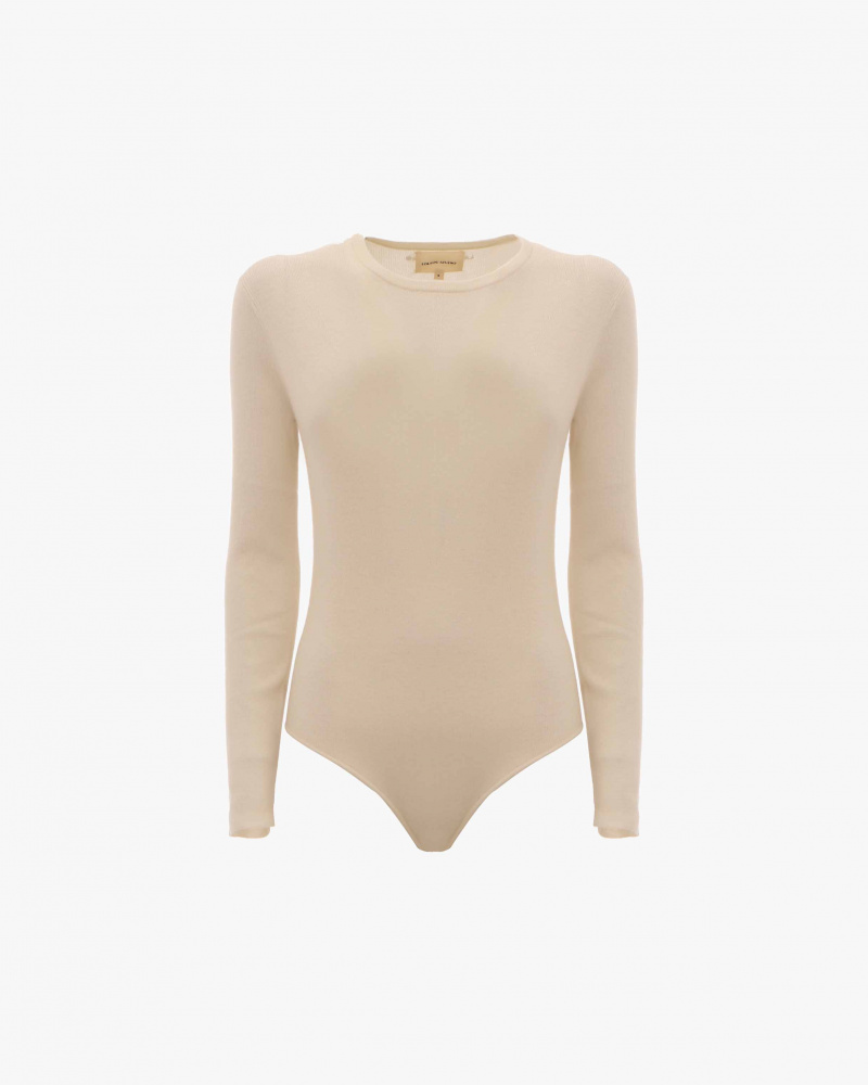 BODY IN CASHMERE