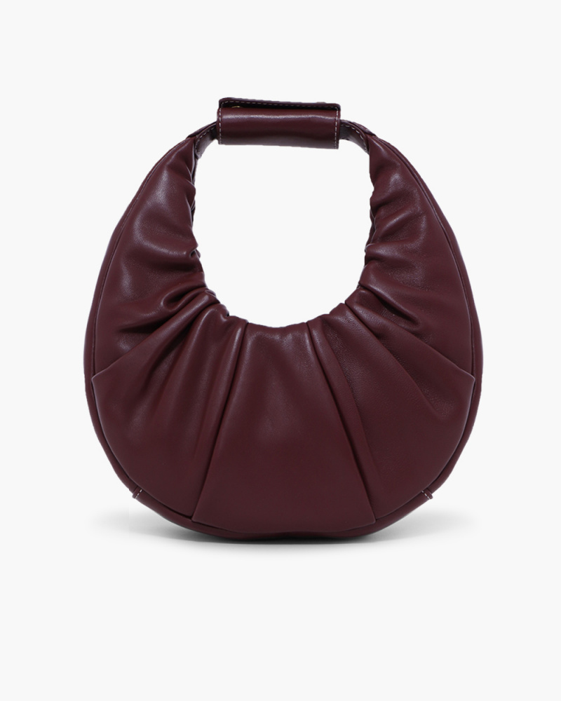 BORSA MINI SOFT MOON