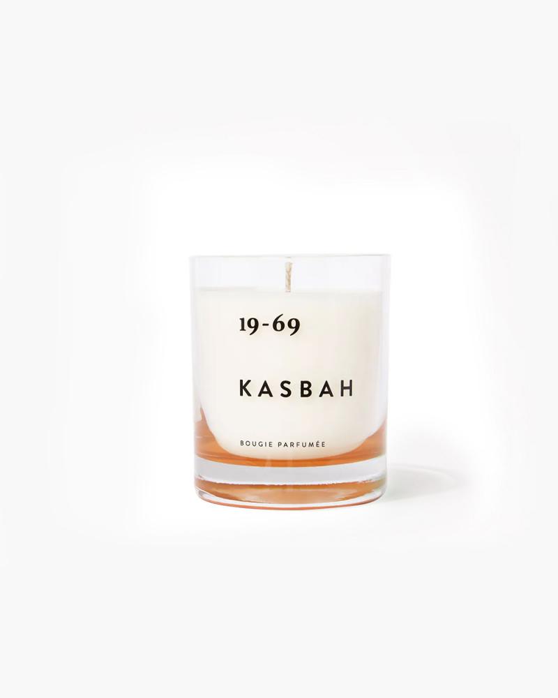 CANDELA KASBAH