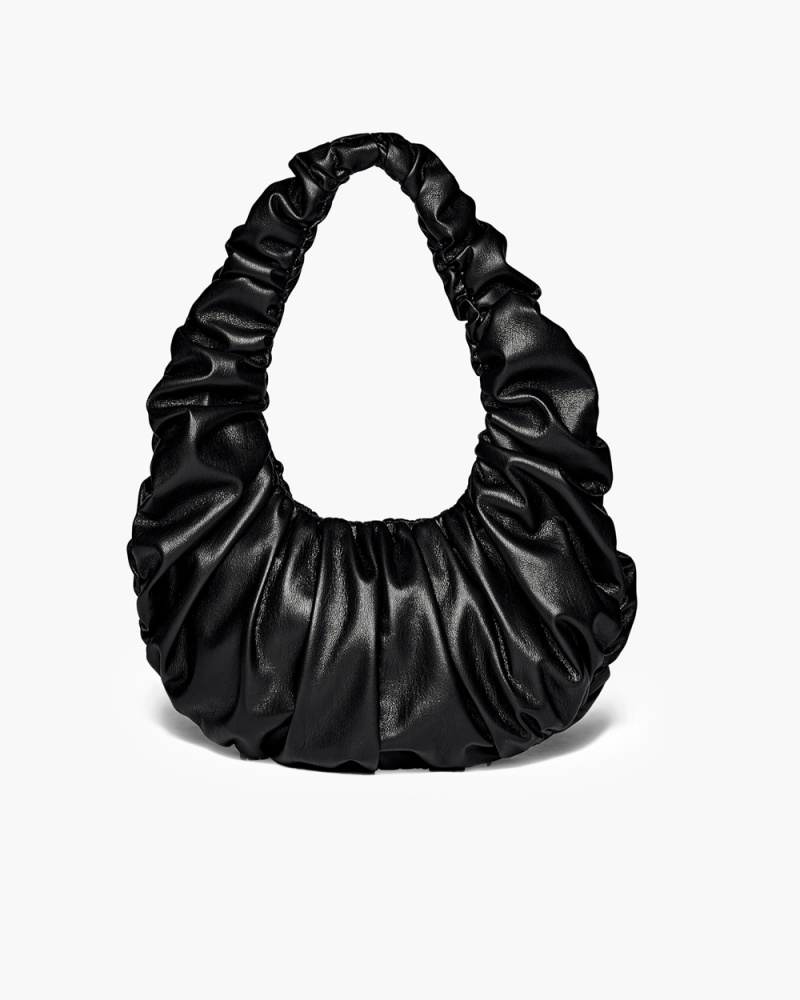 BORSA ANJA IN PELLE VEGAN