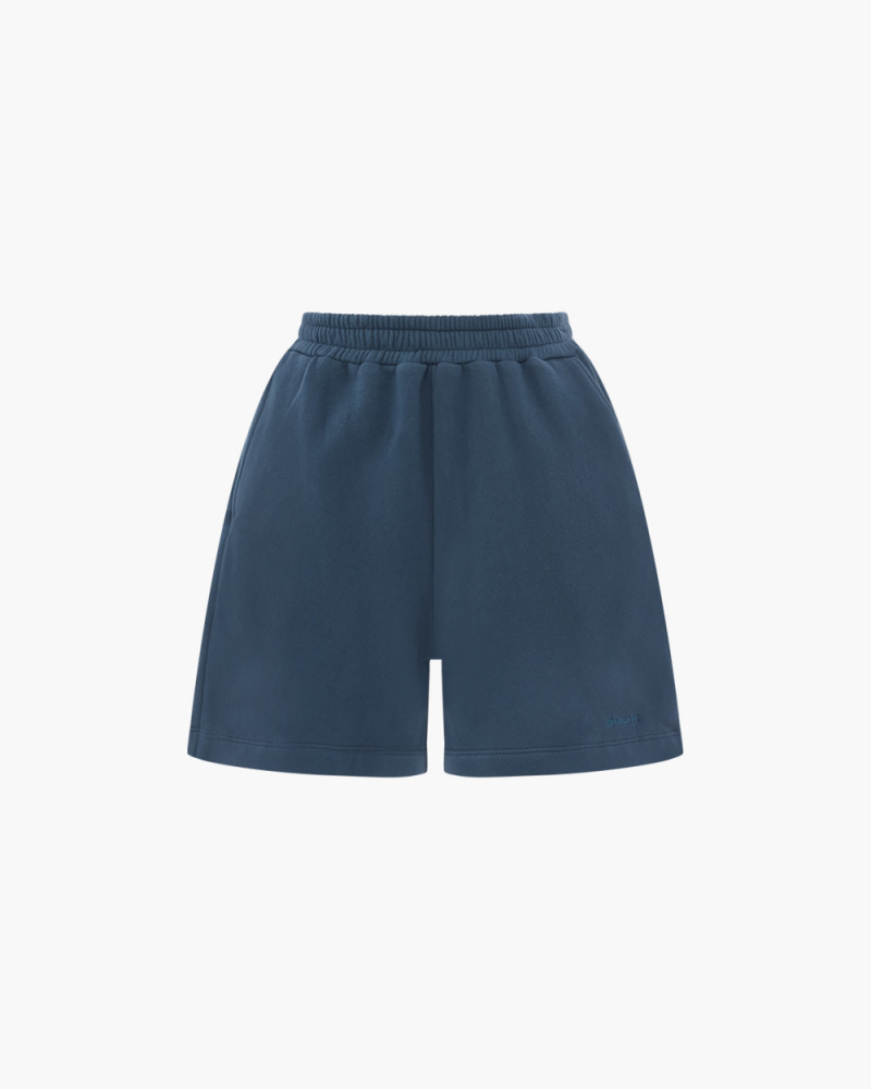 SHORTS JULES IN COTONE