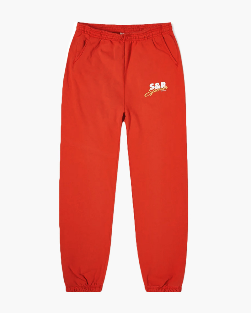S&R JOGGERS