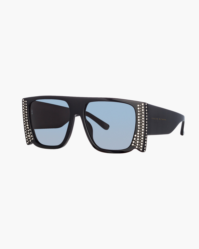 ALL EYES ON ME SUNGLASSES