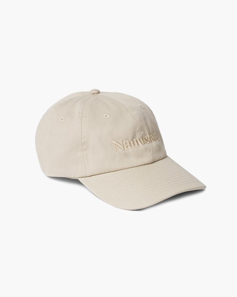 VAL BASEBALL CAP
