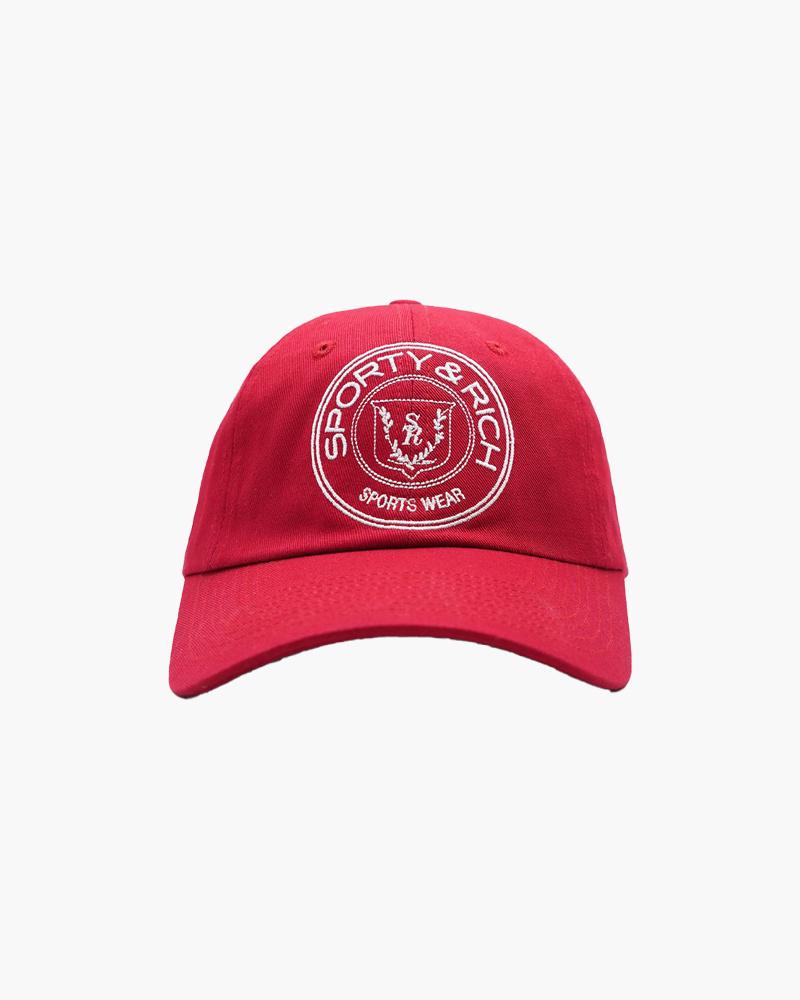 MONACO BASEBALL CAP