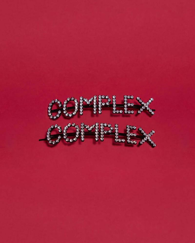MOLLETTE COMPLEX